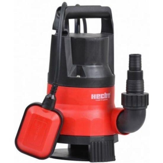 Pompa de apa submersibila Hecht 3400