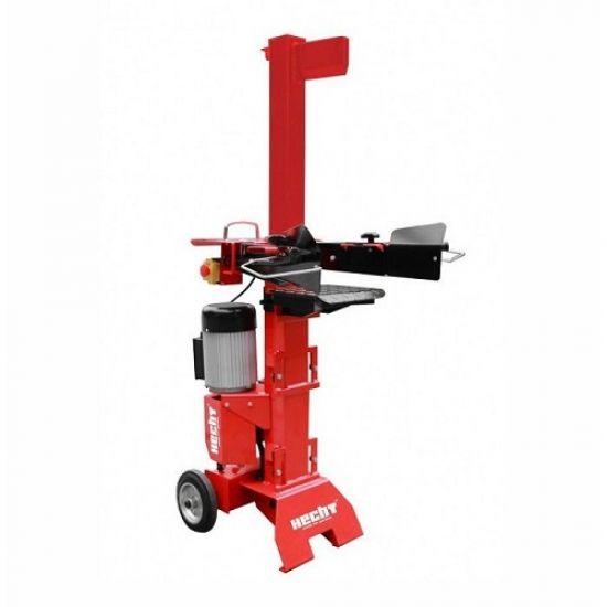 Despicator electric de busteni/lemne Hecht 6061